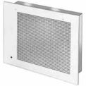 Return Grill Electronic Air Cleaner 20X25