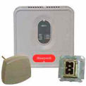 Honeywell Truezone Kit W/ Dats Transformer Panel HZ311K