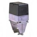 Honeywell ML7984A4009 Direct Coupled Valve Actuator
