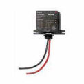 Honeywell Electromechanical Relay Without Transformer RC840