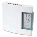TH106  7-Day Programmable Line Volt Thermostat For Electric Heating