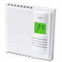 TH108PLUS  Electronic Thermostat For Electric Heating
