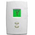 Basic PRO 1000 Non-Programmable Digital Thermostat 2 Heat / 1 Cool Heat Pump