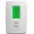 Basic PRO 2000 Programmable Thermostat