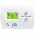 Pro 5-2 Programmable Thermostat 1Heat/1Cool