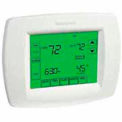 Honeywell Programmable Thermostat TH8321U1006 -3H/2C For Heating Cooling Systems