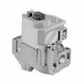 Honeywell VR8200A2132 24 Vac Dual Standing Pilot Gas Valve