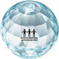 Promotional Sports - Hi Bounce Diamond Ball
