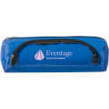 Promotional Pencil Cases - Academic Zippered Pencil Case