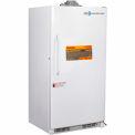 American Biotech Supply Hazardous Location - Explosion Proof Refrigerator, ABT-EP-1704, 17 Cu Ft