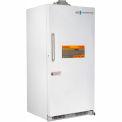 American Biotech Supply Hazardous Location (Explosion Proof) Refrigerator ABT-ERS-30, 30 Cu. Ft.