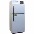 American Biotech Supply Premier Dual Temp Refrigerator/Freezer ABT-RFC-16A, 16 Cu. Ft.