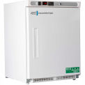 ABS Premier Built-In Undercounter Freezer ABT-HC-UCBI-0420-ADA, ADA Compliant, 4.2 Cu. Ft.