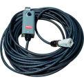 Heat Wagon Heater Remote Thermostat - THIDF