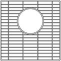 "Houzer 629717 Wirecraft 11-9/16"" x 11-9/16"" x 5/8"" Bottom Grid"