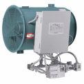 "Hartzell Direct Drive Door Heater-S79, 22""Fan"