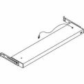 """QS Dimension-4 Light Assembly 60"""" W/8'Cord"""