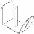 QS Dimension-4 Single Solder Spool Holder