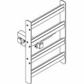 QS Dimension-4 Parts Cup Rack W/Swing Arm