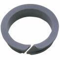 "IGUS MCI-05-01 5/16"" ID Double Flanged Sheet Metal Clip Bearing M250 for .040/.075 Sheet Metal"