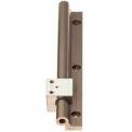 IGUS WJUM-01-10 DryLin with 10mm Bearing Block