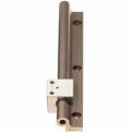 IGUS WS-20-1000 1,000mm DryLin W 20mm Single Guide Rail
