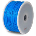 FLASHFORGE USA BuMat Elite ABS Filament, Blue Color, 1.75 mm
