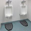 Toilets Amp Urinals Urinals American Standard Washbrook