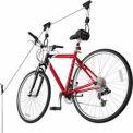 Racor® Pro Bike Lift