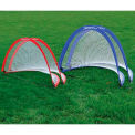 Jaypro Sports Large Pop Up Goal