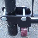 Swing Gate Wheel