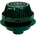 Josam 21500AEASY Roof Drain Adjustable Extension for use with 21500 Series