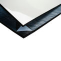 "K-Flex Clad™ WT Sheet Adhesive Backed 1/2"" x 36"" x 48"""