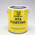 374 Protective Coating 1 Gallon