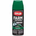 Krylon Farm and Implement Paint John Deere/Case Green