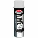Krylon Industrial Line-Up SB Pavement Striping Paint Highway White