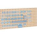 60 Piece Tool-Holder Set