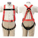Full-Body Fall-Arrest Harness, KLEIN TOOLS 87020