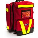Kemp EMS Backpack, 10-115