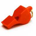 Kemp Bengal 60 Whistle, Orange, 10-426-ORG