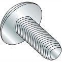 4-40 x 3/8 Phill Full Truss Taptite alt. Thread Rolling screw FT Zc 10000 pcs