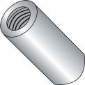 6-32X1/4  One Quarter Round Standoff Stainless Steel, Pkg of 500