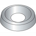 5/16  Countersunk Finishing Washer 18 8 Stainlesss Steel, Pkg of 1500