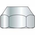 7/16-20X9/16  Wheel Nut Right Hand Fine Thread Zinc, Pkg of 750