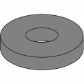 Made In USA 1/2 Structural Washers F 436 1 Plain, Pkg of 750