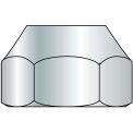 1/2-20X5/8  Wheel Nut Right Hand Fine Thread Zinc, Pkg of 300