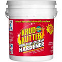 Krud Kutter Waste Paint Hardener - 3.5 oz. Bag - PH3512 - Pkg Qty 12