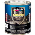 Dupli-Color® Premium Truck Bed Liner with Kevlar Black 32 oz. Quart