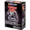 Dupli-Color® Brake Caliper Kit Black Satin 8 Oz. Half-Pint/Aerosol Kit - BCP402 - Pkg Qty 2