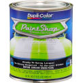 Dupli-Color® Paint Shop Finish System Primer Gray 32 oz. Quart